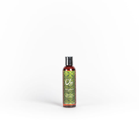 Ola Massage Oil