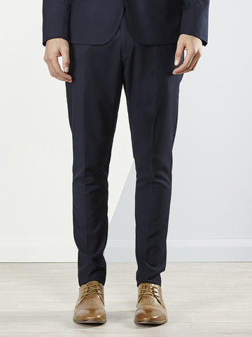 Laneport | Trouser