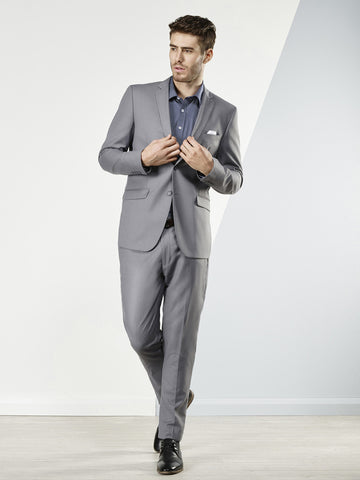 Moores | Suit