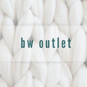 BW OUTLET
