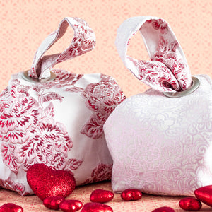 Sweet Confections - Small Dumpling Bag