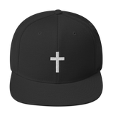 Cross Hat