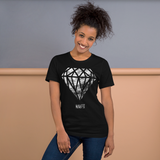 Black Diamonds Manafest Shirt