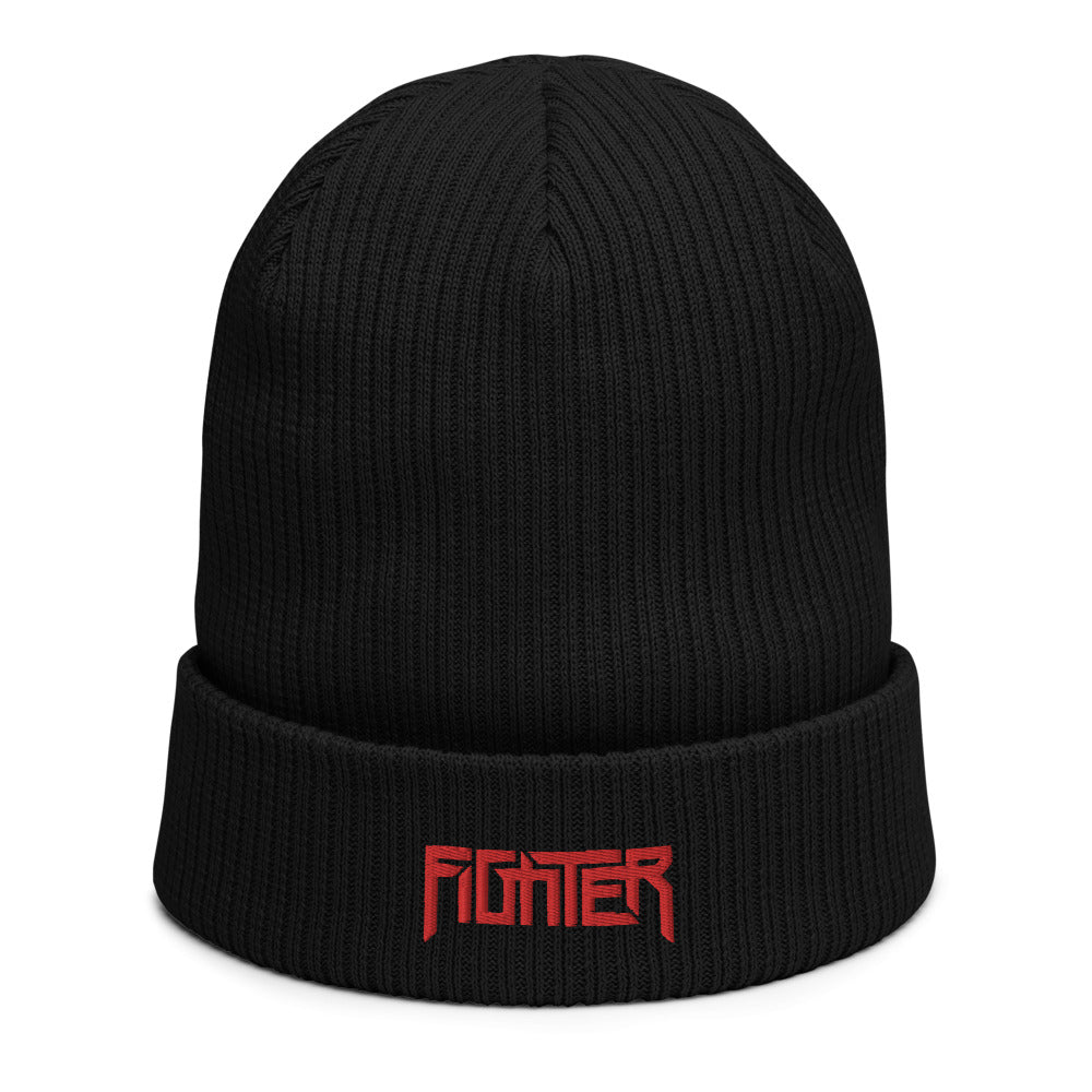 Fighter Beanie