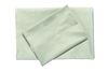 Sage Supreme Sateen Sheets Excess Comfort