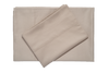 Stone Supreme Sateen Sheets Excess Comfort