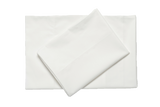 Classic Percale Sheet Set Excess Comfort