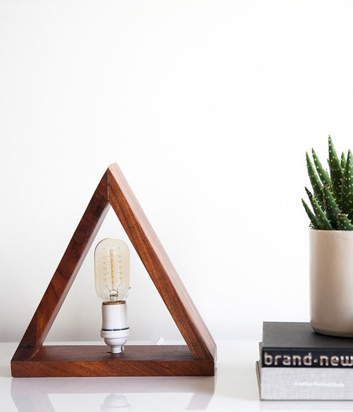 ethically made, sustainable home decor by Rose & Fitzgerald