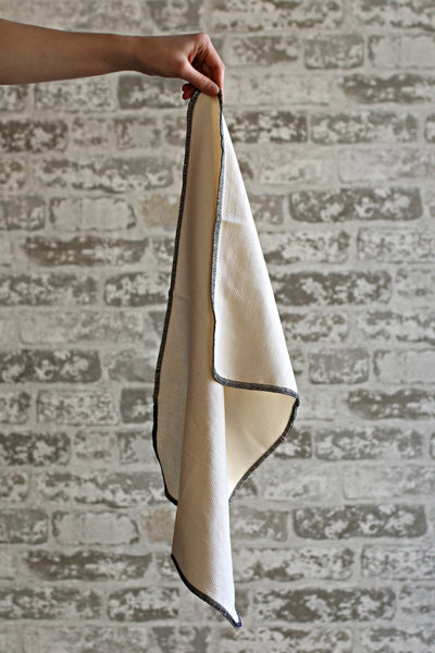 100% Organic Cotton Dish Towels