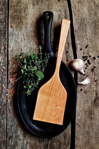 *NEW* Cooking & Baking Spatula