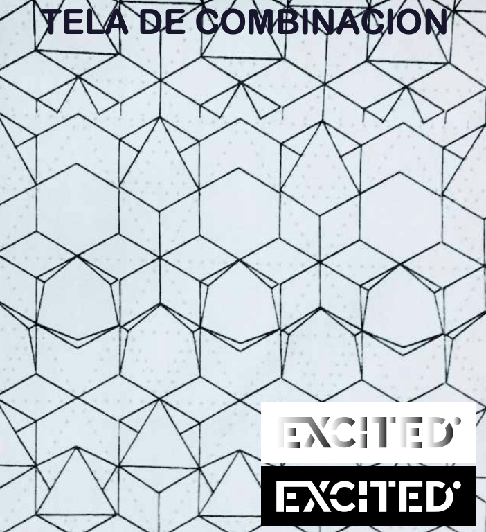 EXCITED - Romper Short Gris (PREVENTA 🛍️Envío 07 May)