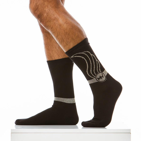 Calcetines Para Hombres - Calcetines Hermes (PREVENTA