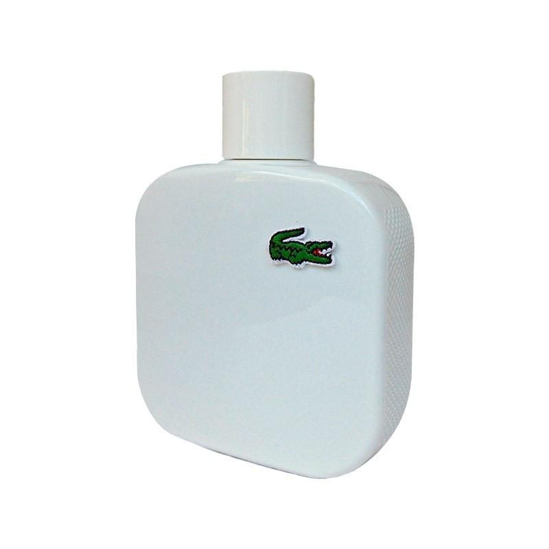 Lacoste - Blanc Eau De Toilette Spray EDT 100ml