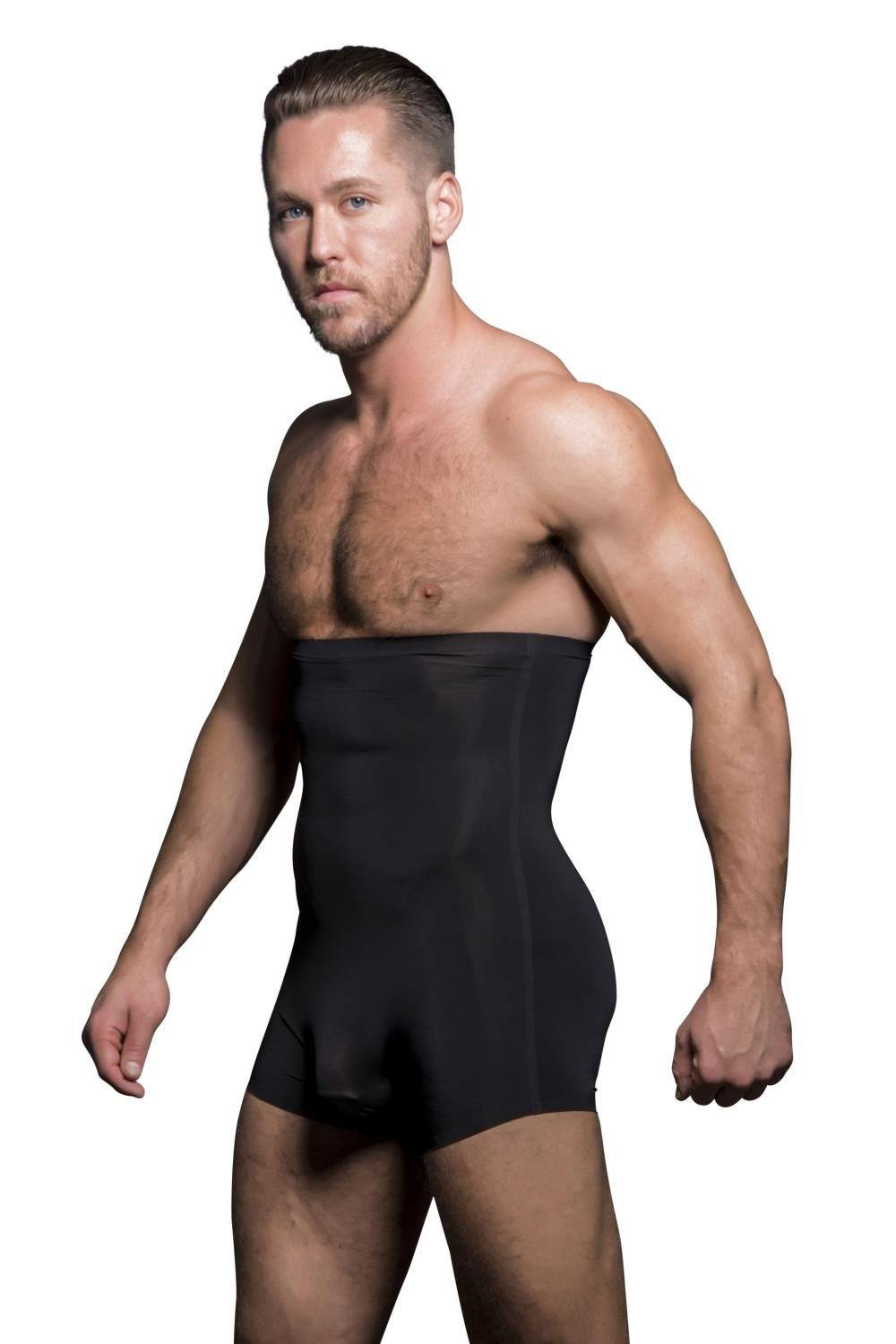 Andrew Christian - ActiveSlim Body Shaper Faja Reductora