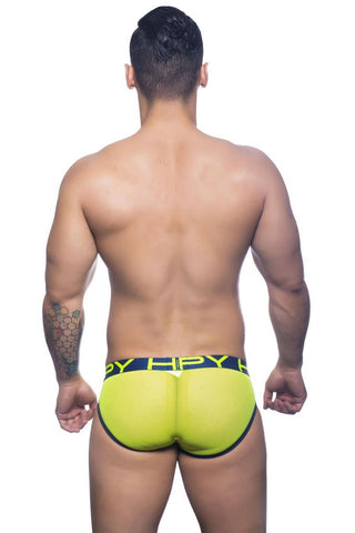 Ropa Interior - Andrew Christian - Trusa De Malla Project Happy