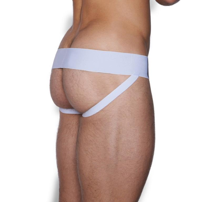 Ropa Interior - C-IN2 - Suspensorio Core (Jock Strap)