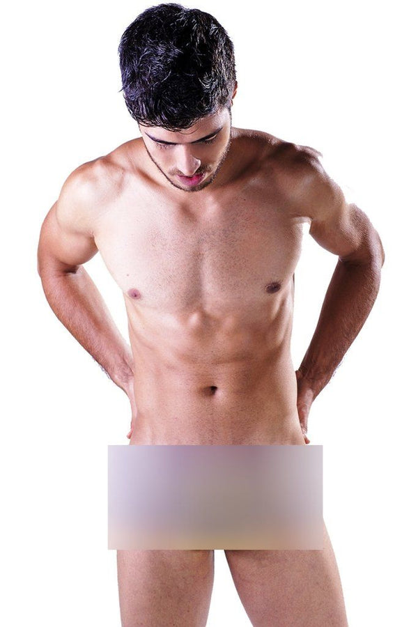 Ropa Interior - EXCITED - Undies Sorpresa