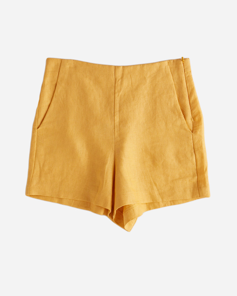 Sunday Short (Pre-order available)
