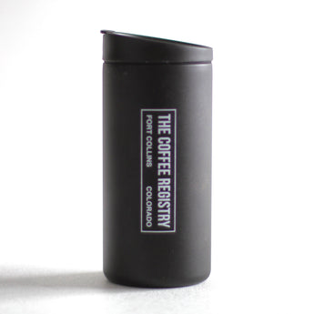 12 oz MiiR Travel Tumbler