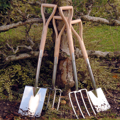 buy gardening tools online australia the potting shed
