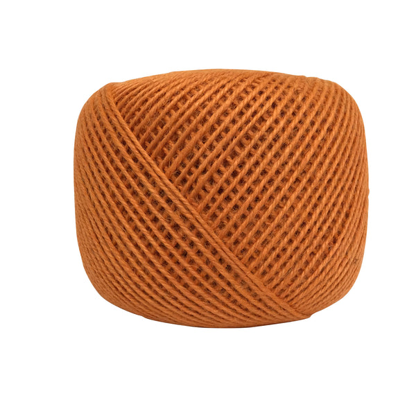 Nutscene 1kg Jute Twine Ball The Potting Shed Garden Tools
