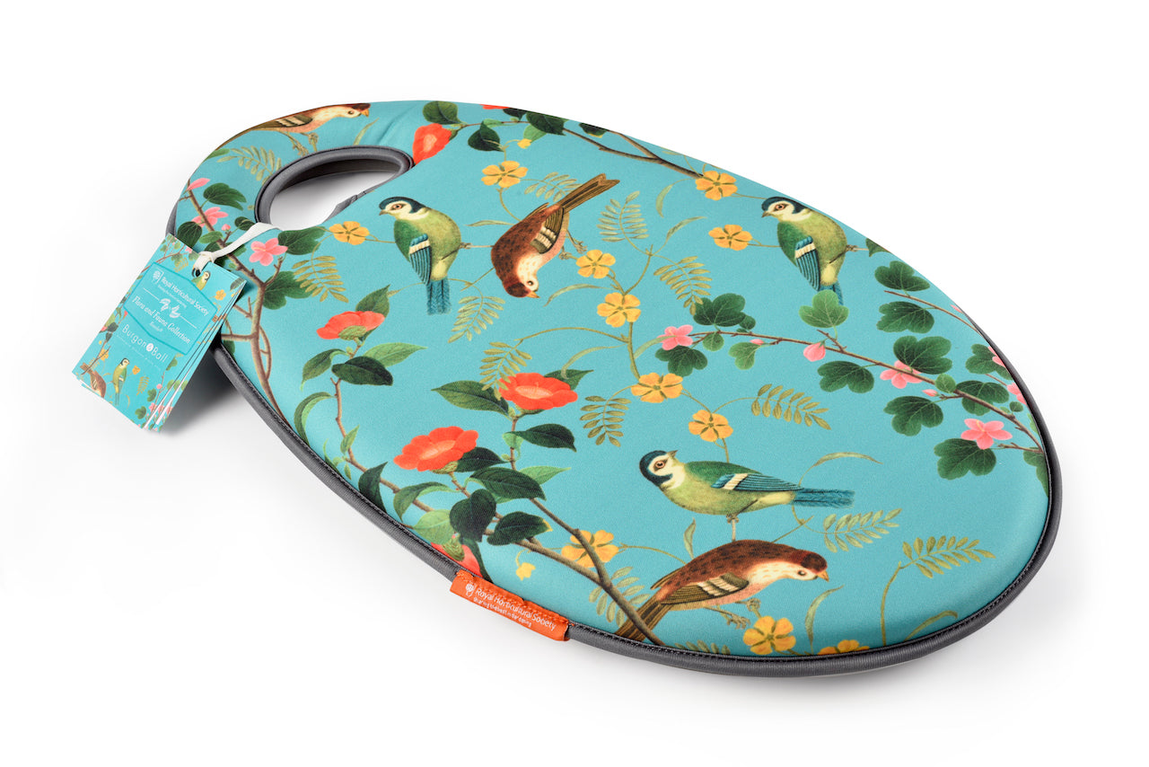 Kneelo® Kneeler - Flora and Fauna