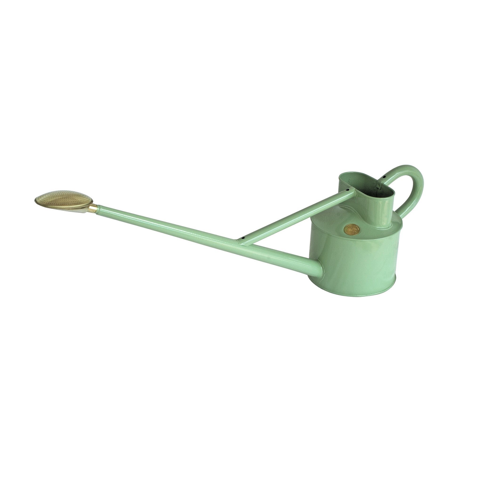 Haws 4.5 Litre Professional Long Reach Watering Can - The Potting Shed Garden Tools