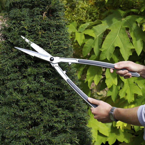Topiary Hedge Shears - The Potting Shed Garden Tools