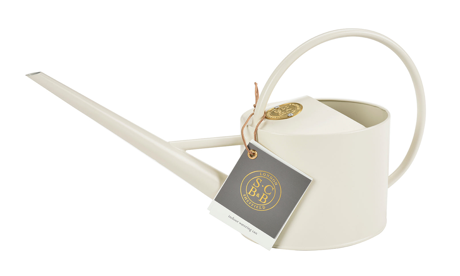 Sophie Conran - Indoor Watering Can Buttermilk