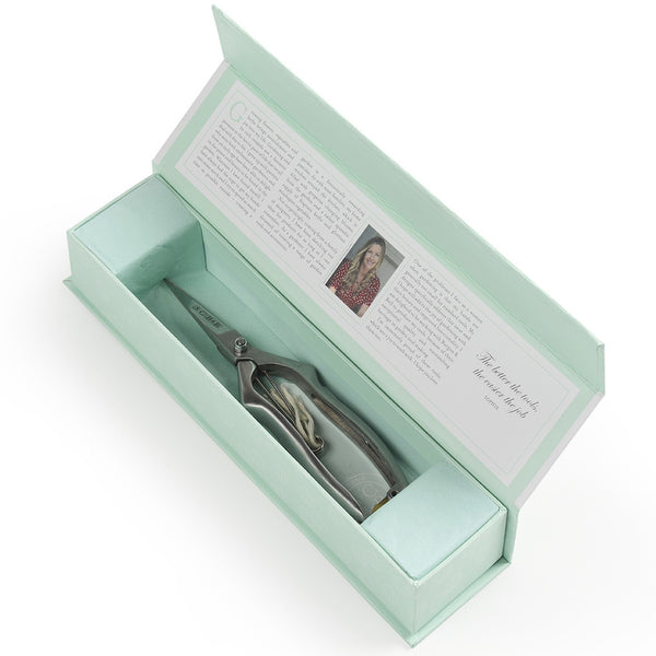 Sophie Conran - Gift Boxed - Precision Secateurs
