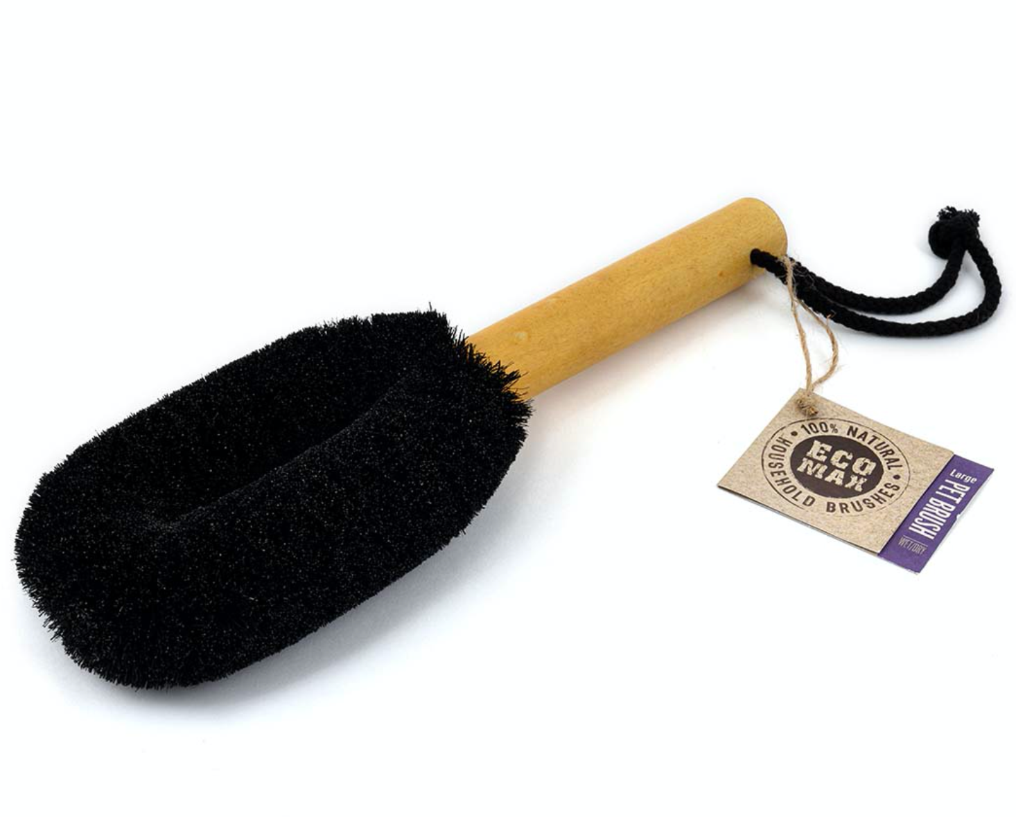 Eco Max - Large Pet Brush