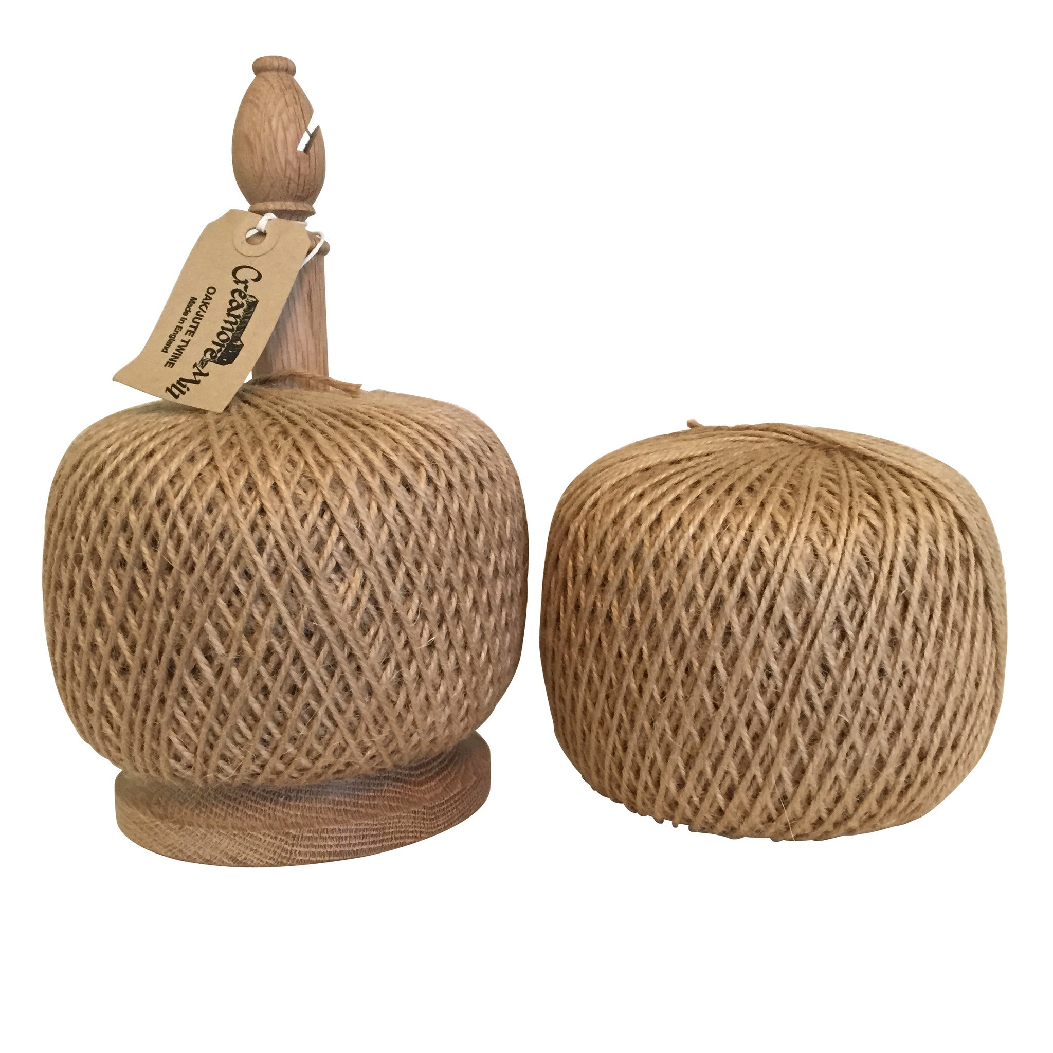 Twine Ball 500g - The Potting Shed Garden Tools