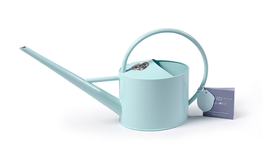 Sophie Conran - Indoor Watering Can Blue
