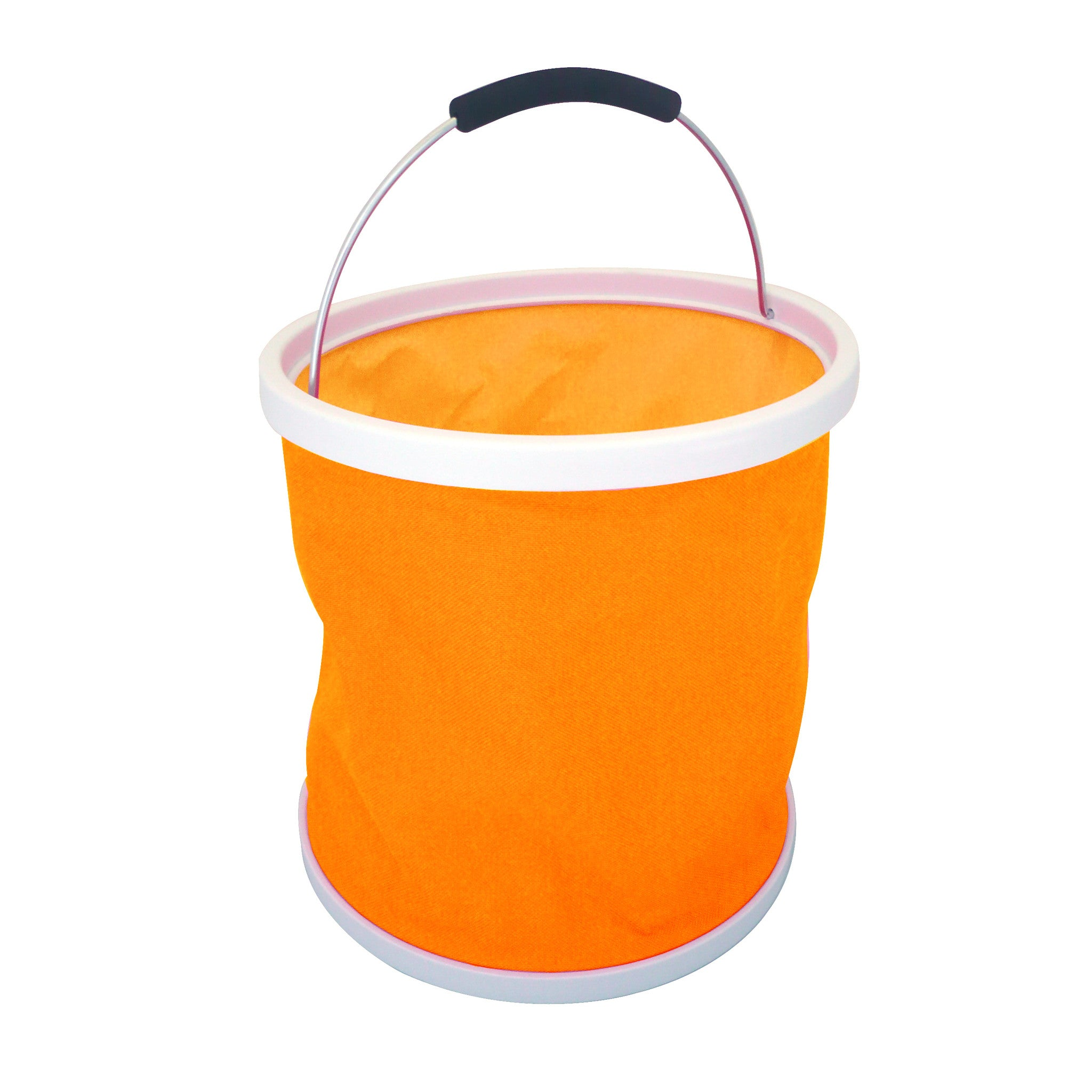 Bucket ina Bag - The Potting Shed Garden Tools