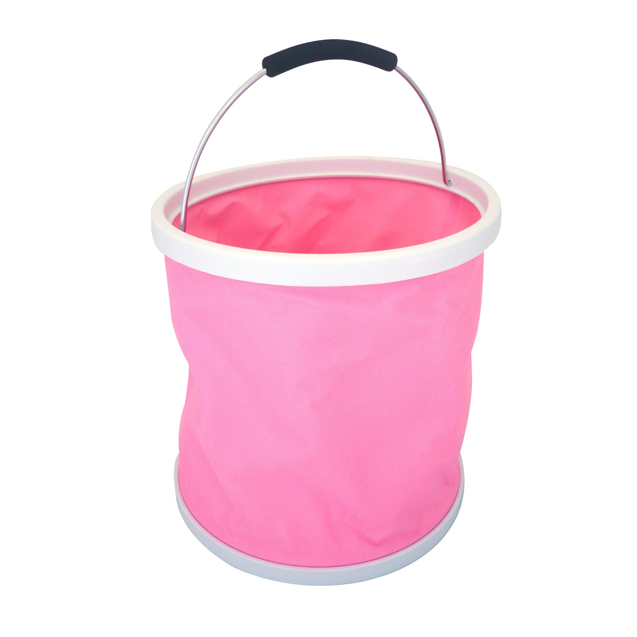 Baby Bucket ina Bag - The Potting Shed Garden Tools