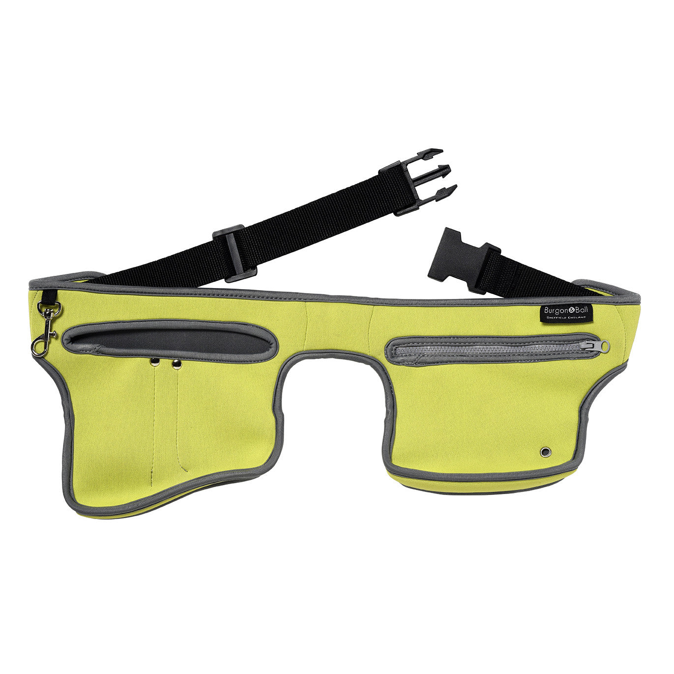 Poc-Kit Gardener's Utility Belt - Gooseberry