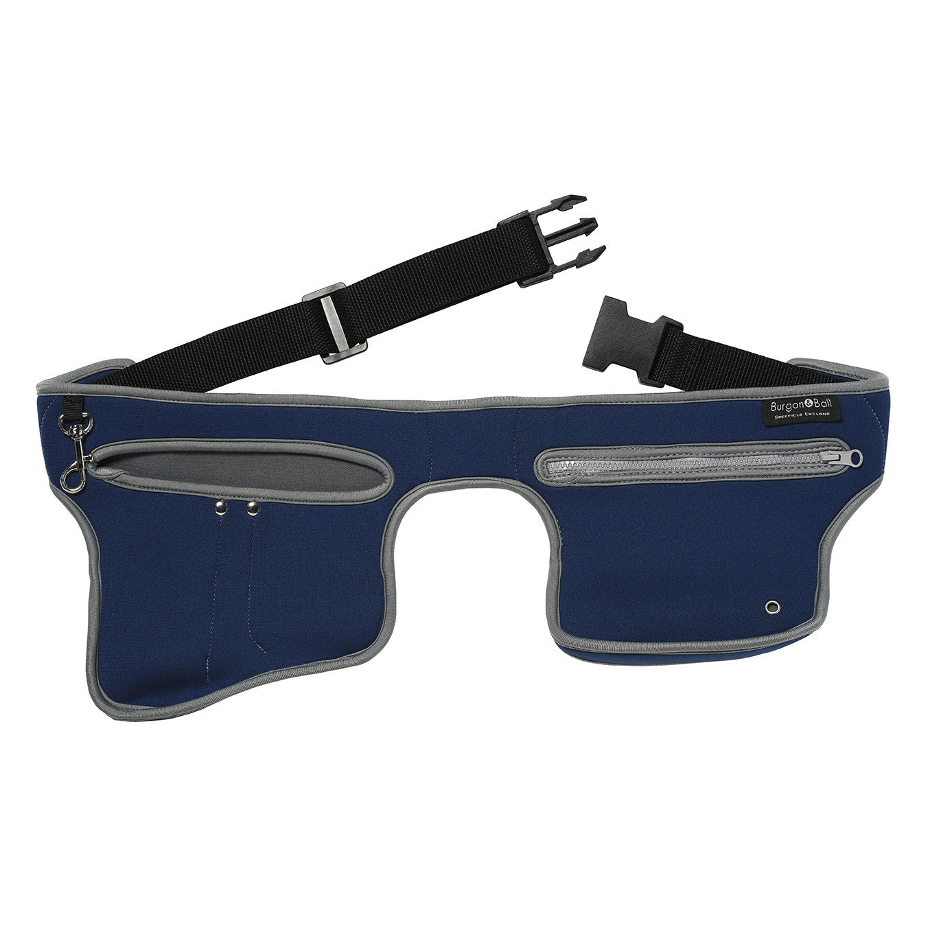 Poc-Kit Gardener's Utility Belt - Navy