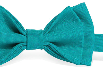Bow Tie Swatches