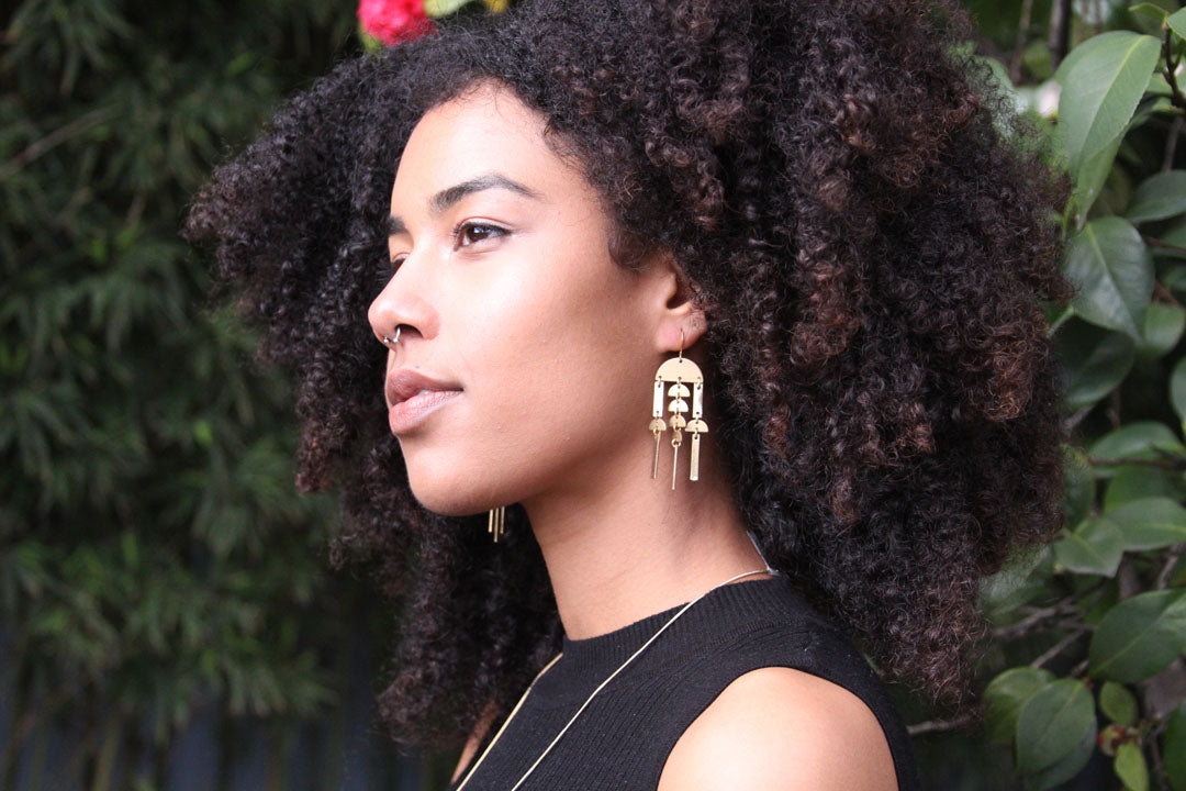 Sign up for our mailing list and get 20% your next purchase. Sunday Girl Jewelry, 143
