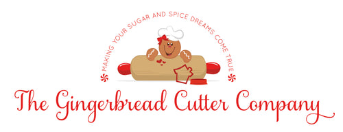 The Gingerbread Cutter Company