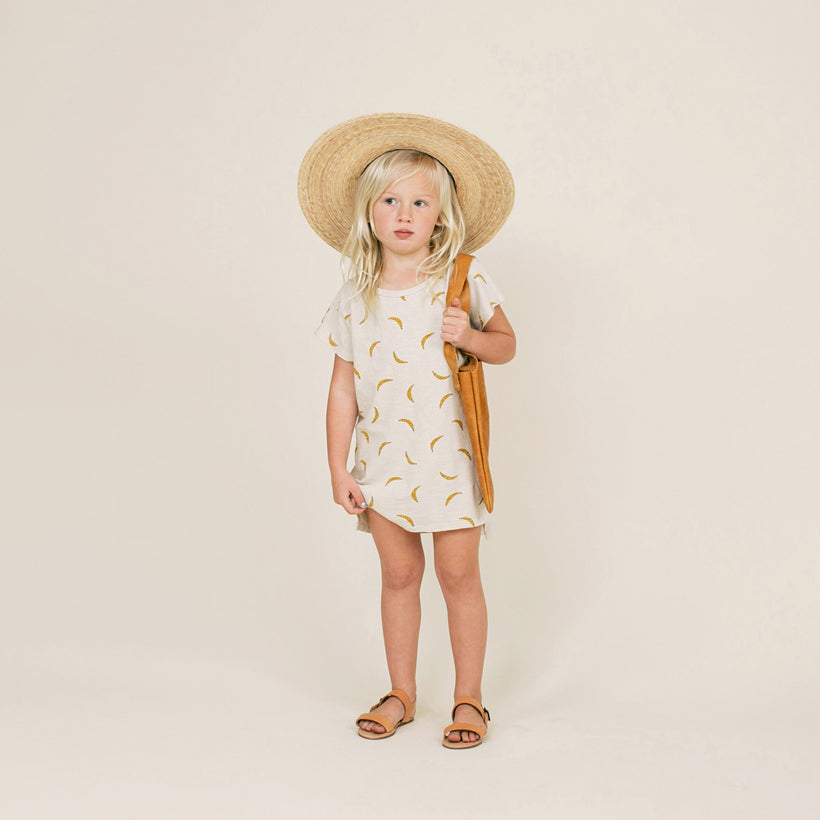 Rylee & Cru Holiday 2015 Studio Photoshoot