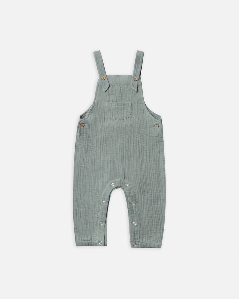 baby overall || sea