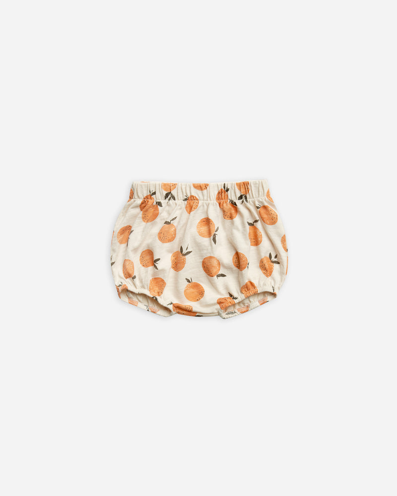essential bloomer || oranges - Rylee + Cru