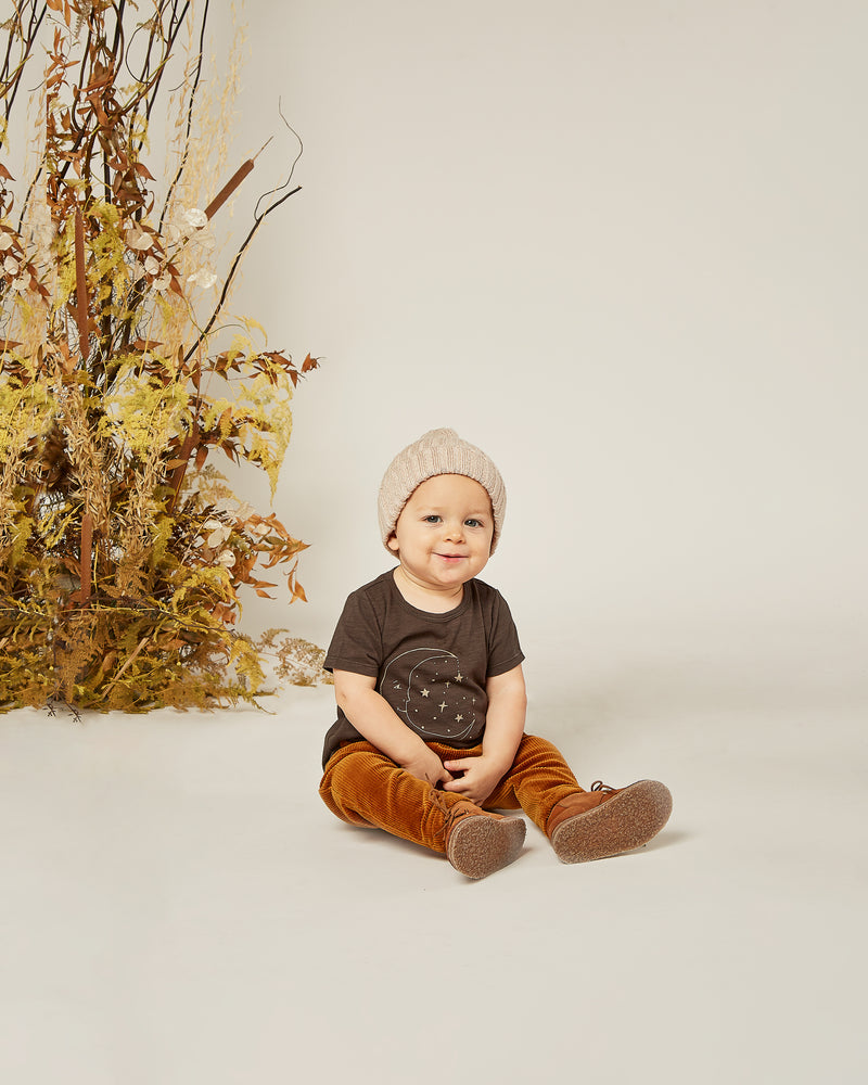 utility harem pant || cinnamon - Rylee + Cru | Kids Clothes | Trendy Baby Clothes | Modern Infant Outfits |