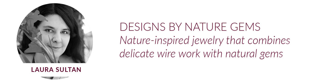 Design by Nature Gems