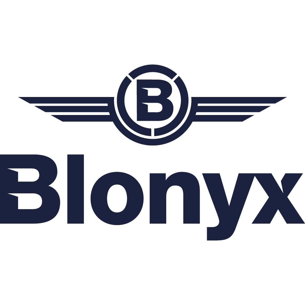 Blonyx UK