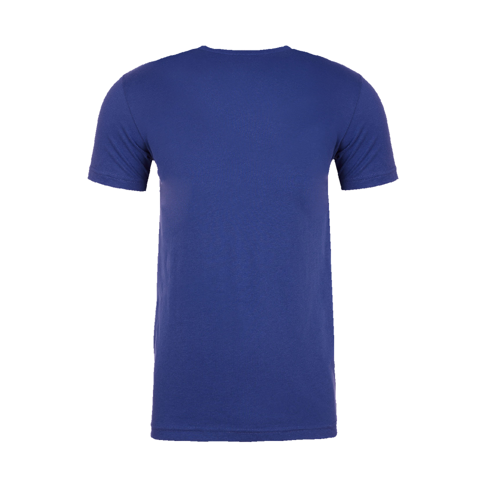 Blonyx S15 Men's Shirt - Royal Blue