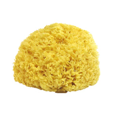 Natural Bath Sponges 160mm