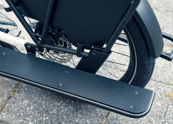 Riese & Muller Multicharger Mixte ebike | Electric Bikes Brisbane