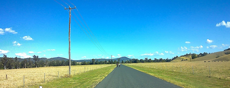 Long-Distance Bike Riding Tips for Beginners | Electric Bikes Brisbane